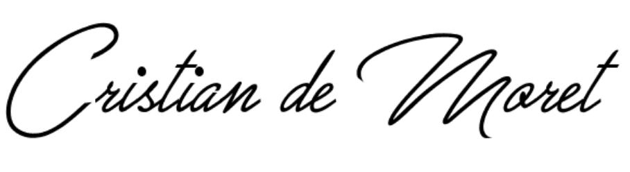 Cristian de Moret
